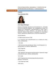 thumbnail of Programa-Polivictimización-resilencia.