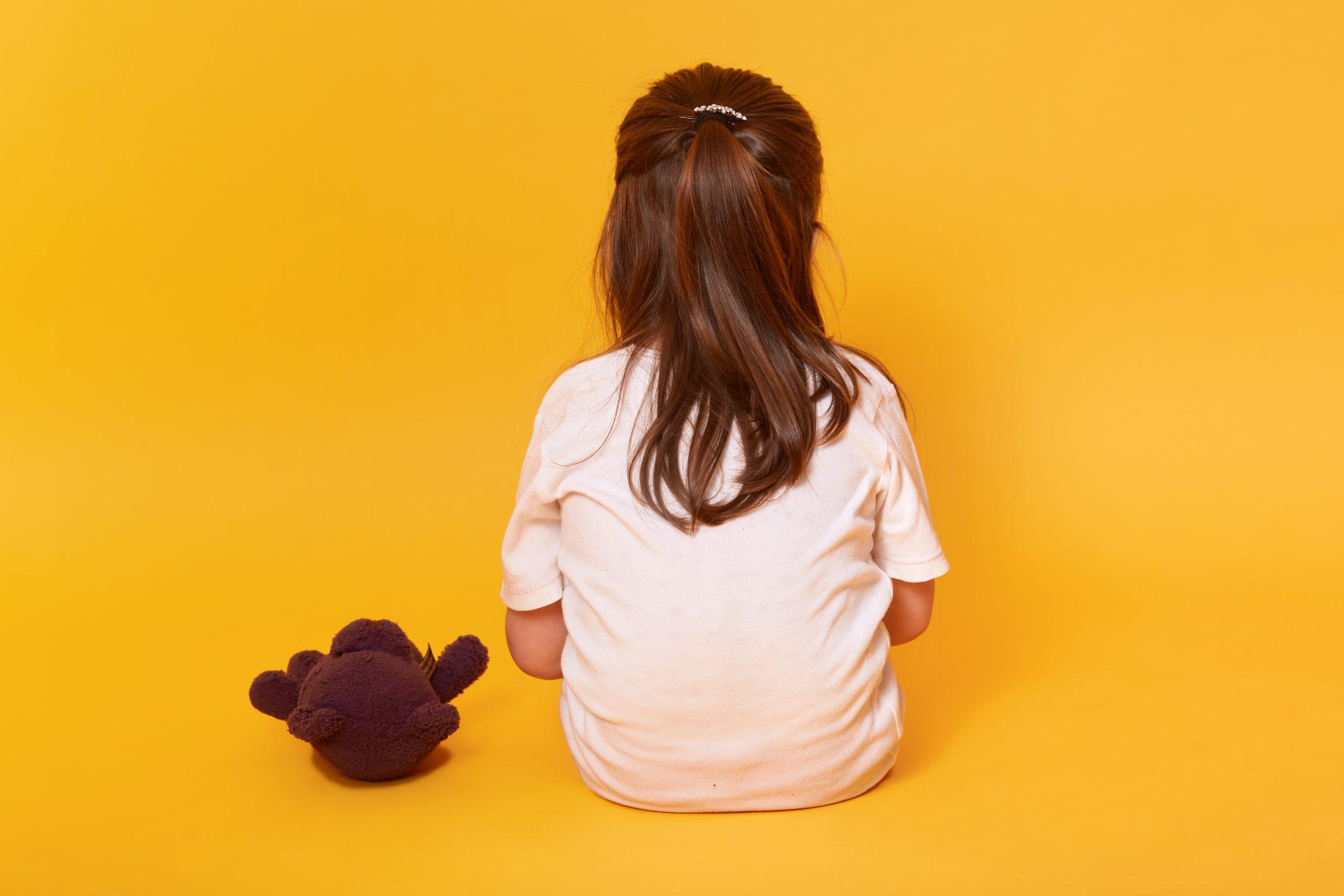 Programas de Fundación Tierra de Esperanza llaman a estar alerta a la Explotación Sexual Comercial en niños, niñas y adolescentes