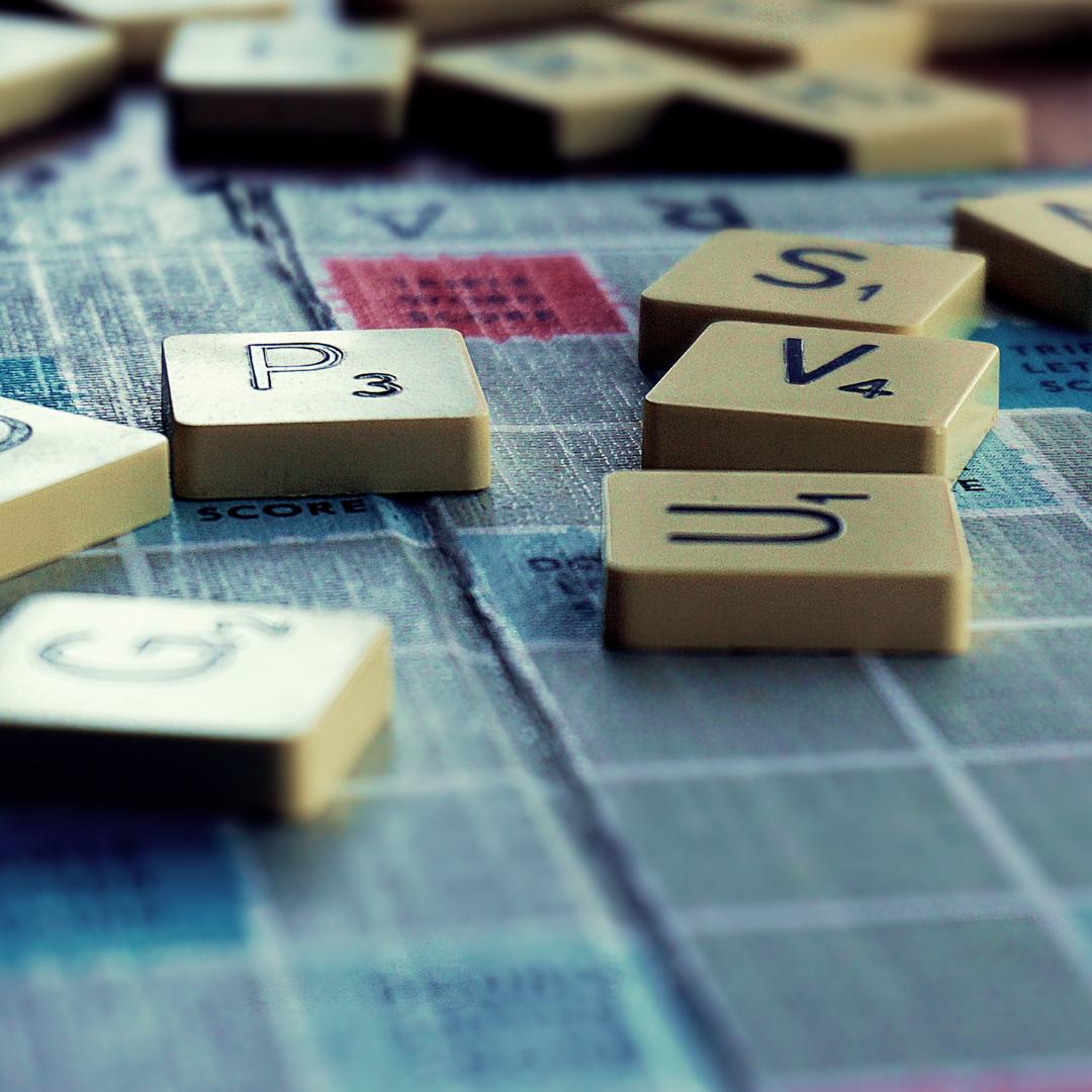 Programa de Apoyo Socioeducativo de Fundación Tierra de Esperanza capacitó en juegos de mesa como metodología de aprendizaje