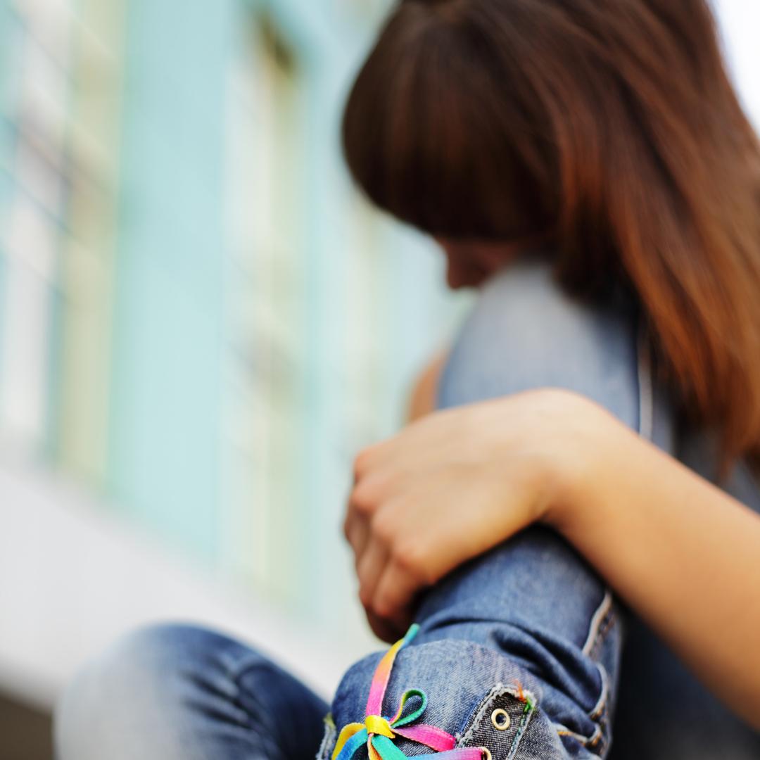 Jóvenes en conflicto con la justicia tendrán modelo científico especializado para la intervención.