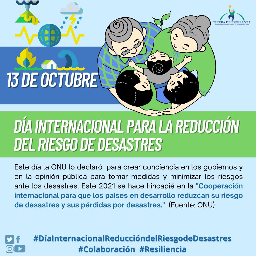 Columna de opinión: Memoria, resiliencia y recuperación postpandemia. Por Claudio Guerrero Bolivar.