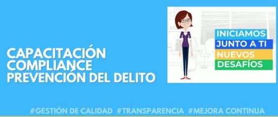Fundación Tierra de Esperanza implementará nuevo modelo en su gestión institucional.